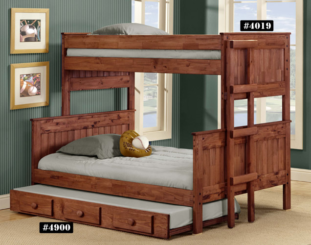 Pine Crafter Usa Manufacturer Of Rustic Wood Furniture