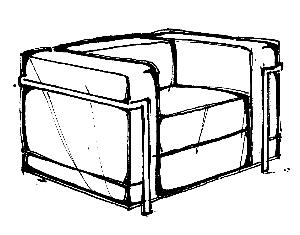furniture sketches interior design. i rendering architectural renderingperspectivedesignartexterior interiorsketchinglandscapefurnituregraphic media sketches furniture interior design