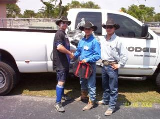Sankey Rodeo Schools And Equipment Photos