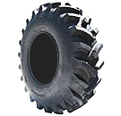 Interco Interforce Ag Tire