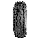 Kenda Front Max ATV Tire