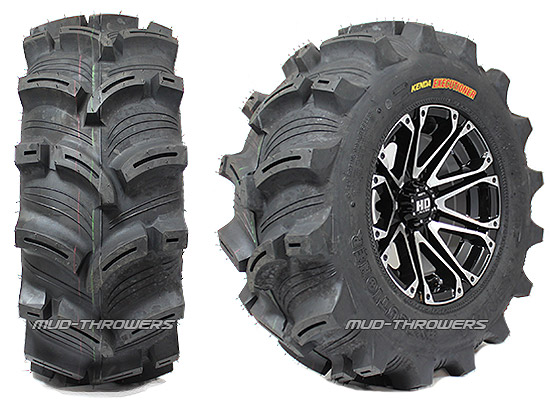 Maxxis Car Tyres Price