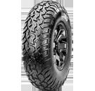 CST Lobo Tires