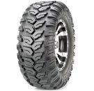 Maxxis Ceros ATV Mud Tire