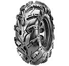 CST Wild Thang ATV Tires