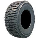 Interco LIEF ATV Tires