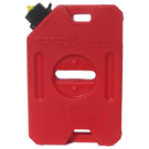 Rotopax 1 gallon gas container pack