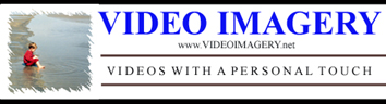 http://www.videoimagery.net/Video_Imagery