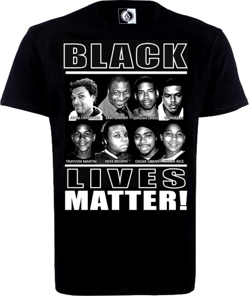 AFRICAN AMERICAN T SHIRTS..BLACK OWNED!! BLACK HISTORY T-SHIRTS ...