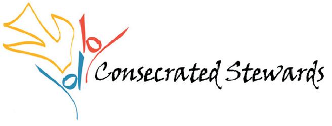 OSLC Stewardship