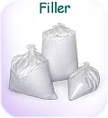 Bean Bag Filler, Bean Bag Refill