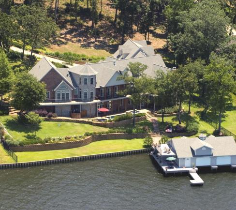 Properties For Sale In Tyler Texas