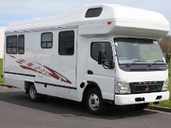Excellent We Love Family Motorhome Holidays And We Know What Its Like To Travel