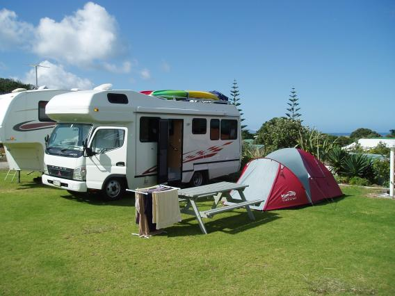 New Motorhomes For Sale New Zealand Motorhomes Sales Ci
