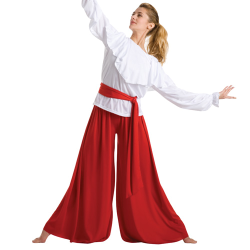 Praise wear, Liturgical, Dancewear, Discount Dancewear