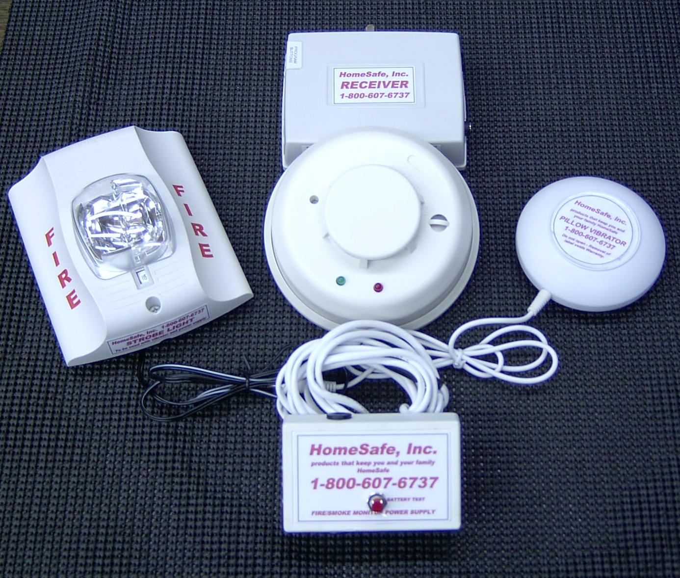 public weather alert radios hearing vision impaired accessory kit pellet stoves noaa radios. Black Bedroom Furniture Sets. Home Design Ideas