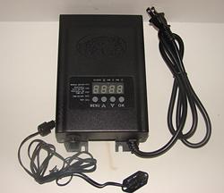 AC Outdoor Low Voltage Transformer