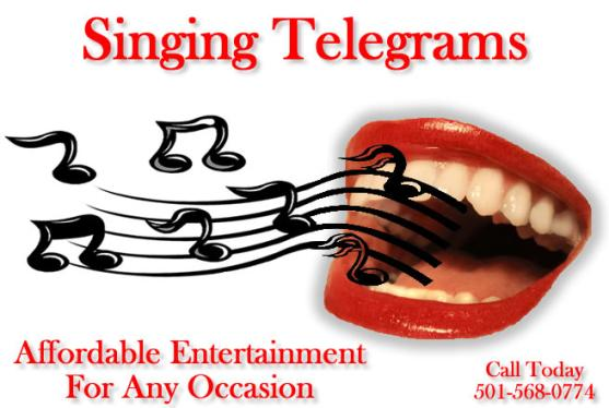 http://i.b5z.net/i/u/925947/i/Singing_Telegram1_ezr.jpg