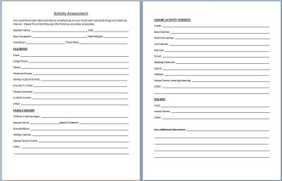 Start Your Own Small Business With Professional Business Forms And – Business Form