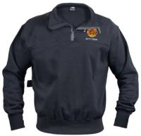 Firefighter EMS Heavy Duty Work Shirt FFWS-RTHC8748