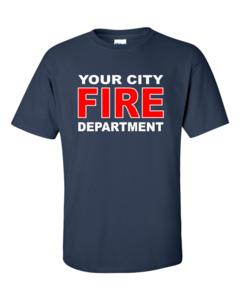 Firefighter Gear - Teamlogo.com  eaa58c2d55e9