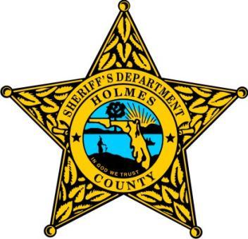 Logo Design Pinellas County