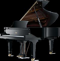 Grand Piano Moving 1-818-464-5504