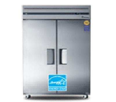 Sub Zero Refrigerator