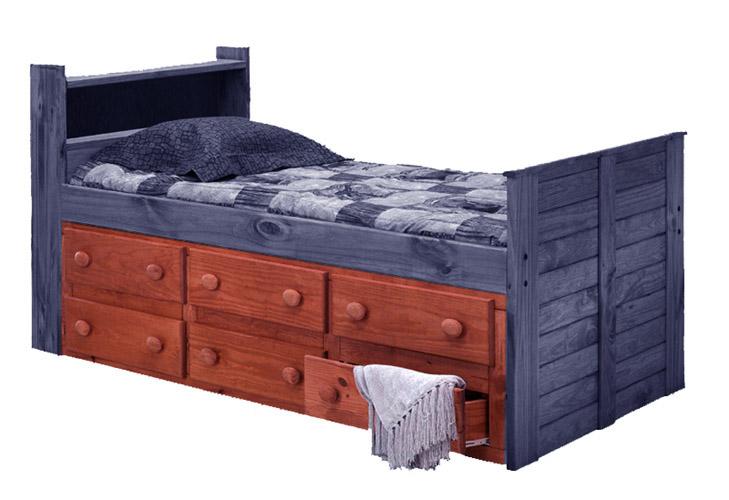 Pine Crafter   American Made Quality Furniture   Case Goods U0026 Accessories