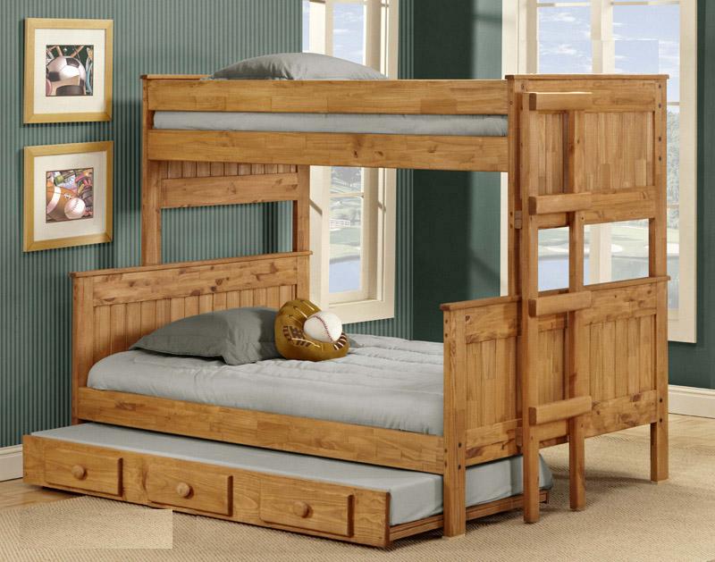 Etonnant Pine Crafter Furniture