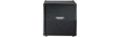 Mesa Boogie Mini Recto Slant 1x12 Cabinet