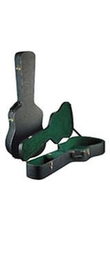 Martin 12C0101 Hardshell Guitar Case