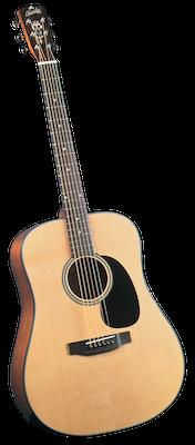 Blueridge BR-40