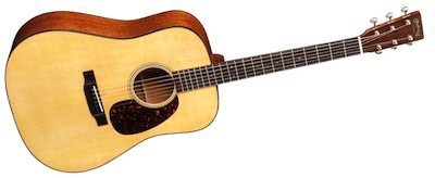 Martin Custom Shop D Size 18 Style with Adirondack Spruce Top,custom d18,Custom D-18 Adi,d18 adi,D-1