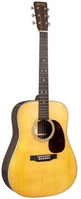 Martin Custom Shop D Size 28 Style with Adirondack Spruce Top,d28 adi,custom d28,custom adi,adi,D-28