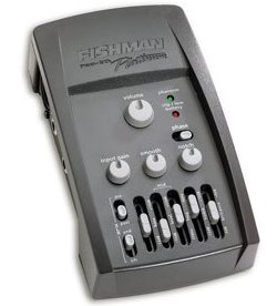 fishman pro eq platinum preamp maury 39 s music. Black Bedroom Furniture Sets. Home Design Ideas