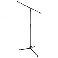 Stage Pro KB229M Tripod Boom Mic Stand