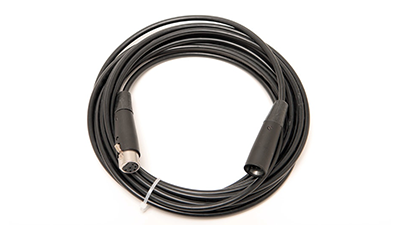 Mesa Boogie Cable - Extension Cable - Mark IV  FU-3 - 20ft.