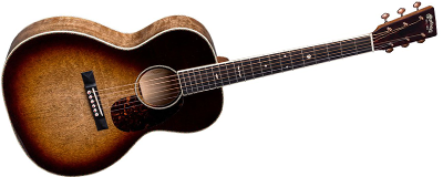 Martin CEO 9 Left Handed