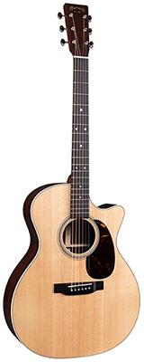 Martin GPC-16E Rosewood