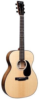 Martin 000-12E Koa