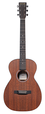 Martin 0-X1E Left Handed,0X1E Lefty,OX1ELH,ox1e Left Hand,Martin 0X1E Lefty
