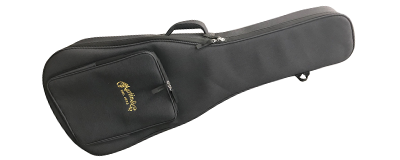 Martin 12B0011 000 14-Fret Gig Bag