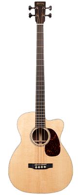 Martin BC-16E,BC16E,BC-16E