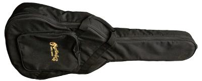 Martin Gig Bag for Dreadnought Junior