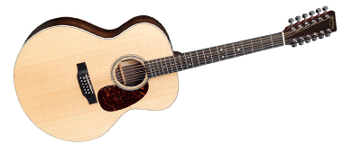 Martin Grand J-16E 12 String,Grand12,J16E,j16e12,J 12 string,j16e