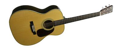 Martin Custom Shop J Size 28 Style with Adirondack Spruce Top,j28 adi,J28,custom j28,custom adi,j28