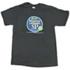 Martin LifeSpan T-shirt