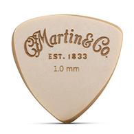 Martin Contour Luxe Guitar Pick