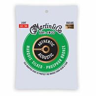 Martin MA540S